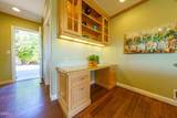 3069 Doyne Road - Photo 17