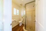 3069 Doyne Road - Photo 19