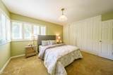 3069 Doyne Road - Photo 30