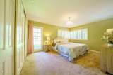 3069 Doyne Road - Photo 32