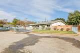 4230 Apricot Road - Photo 42