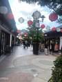 100 Alameda Street - Photo 35