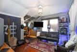 4812 3rd Avenue - Photo 44