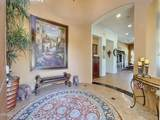 50095 Valencia Court - Photo 12