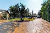 10310 Topeka Drive - Photo 3