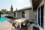10310 Topeka Drive - Photo 45