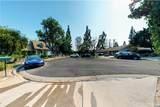 10310 Topeka Drive - Photo 49