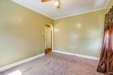 3020 Norton Avenue - Photo 21