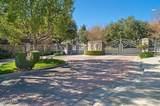 3924 Leighton Point Road - Photo 40