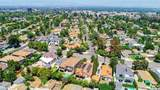 18038 Valley Vista Boulevard - Photo 42