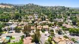 18038 Valley Vista Boulevard - Photo 43