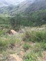 0 Red Mountain Fire Road - Photo 5