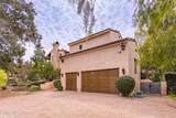 5850 Lapworth Drive - Photo 48