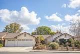 3144 Indian Mesa Drive - Photo 2