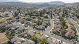 3144 Indian Mesa Drive - Photo 38