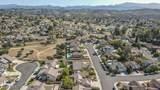 3144 Indian Mesa Drive - Photo 39