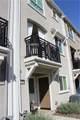 14854 Maple Terrace - Photo 1
