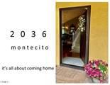2036 Montecito Drive - Photo 1