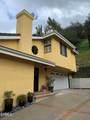 2036 Montecito Drive - Photo 49
