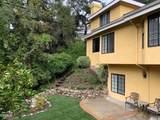 2036 Montecito Drive - Photo 50