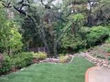 2036 Montecito Drive - Photo 51