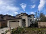 3829 Young Wolf Drive - Photo 1