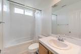 3829 Young Wolf Drive - Photo 18