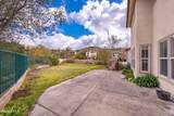 3829 Young Wolf Drive - Photo 28