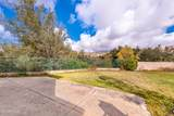 3829 Young Wolf Drive - Photo 32