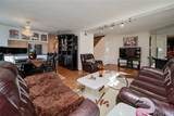 4189 Vineland Avenue - Photo 2
