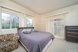 4189 Vineland Avenue - Photo 12