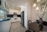 4189 Vineland Avenue - Photo 7
