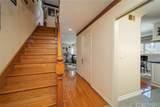 4189 Vineland Avenue - Photo 10