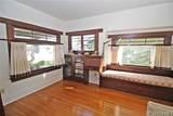 965 Worcester Avenue - Photo 4