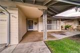 19315 Flowers Court - Photo 1