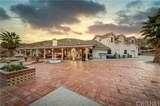 5770 Hacienda Ranch Road - Photo 1