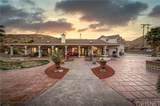 5770 Hacienda Ranch Road - Photo 2