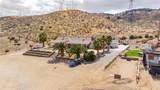 5770 Hacienda Ranch Road - Photo 11