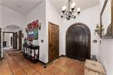 5770 Hacienda Ranch Road - Photo 20