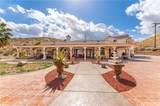 5770 Hacienda Ranch Road - Photo 3
