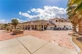 5770 Hacienda Ranch Road - Photo 4