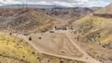 5770 Hacienda Ranch Road - Photo 40