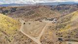 5770 Hacienda Ranch Road - Photo 41