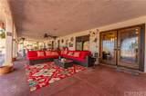 5770 Hacienda Ranch Road - Photo 43