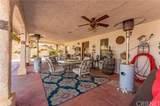 5770 Hacienda Ranch Road - Photo 44