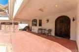 5770 Hacienda Ranch Road - Photo 46
