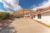 5770 Hacienda Ranch Road - Photo 47