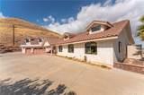 5770 Hacienda Ranch Road - Photo 48