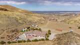 5770 Hacienda Ranch Road - Photo 49