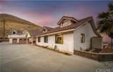 5770 Hacienda Ranch Road - Photo 51